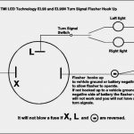 3 Pin Flasher Relay Wiring Diagram | Manual E Books   2 Pin Flasher Relay Wiring Diagram