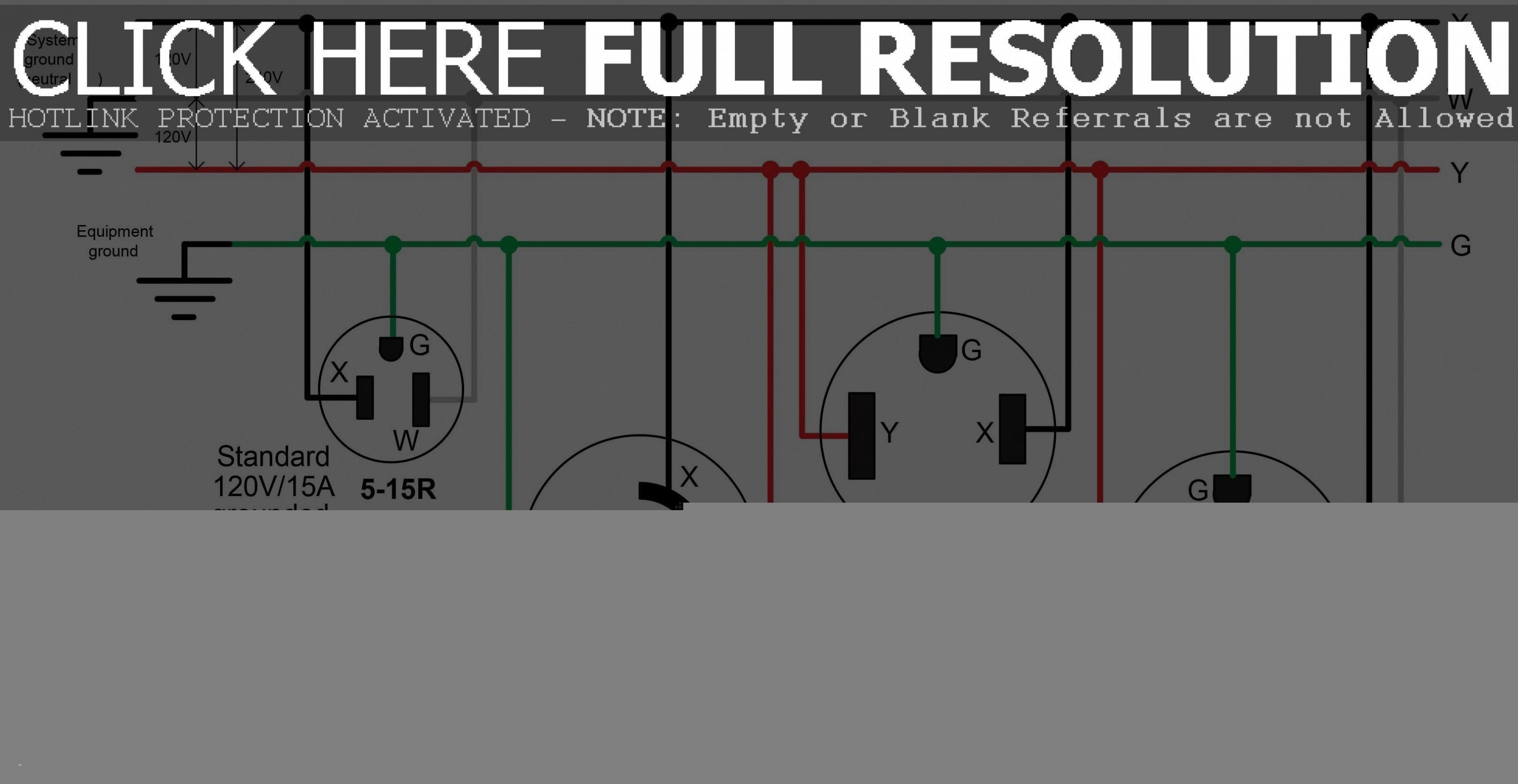 3 Prong 30 Amp Rv Plug Wiring Diagram | Manual E-Books - 3 Prong Twist Lock Plug Wiring Diagram