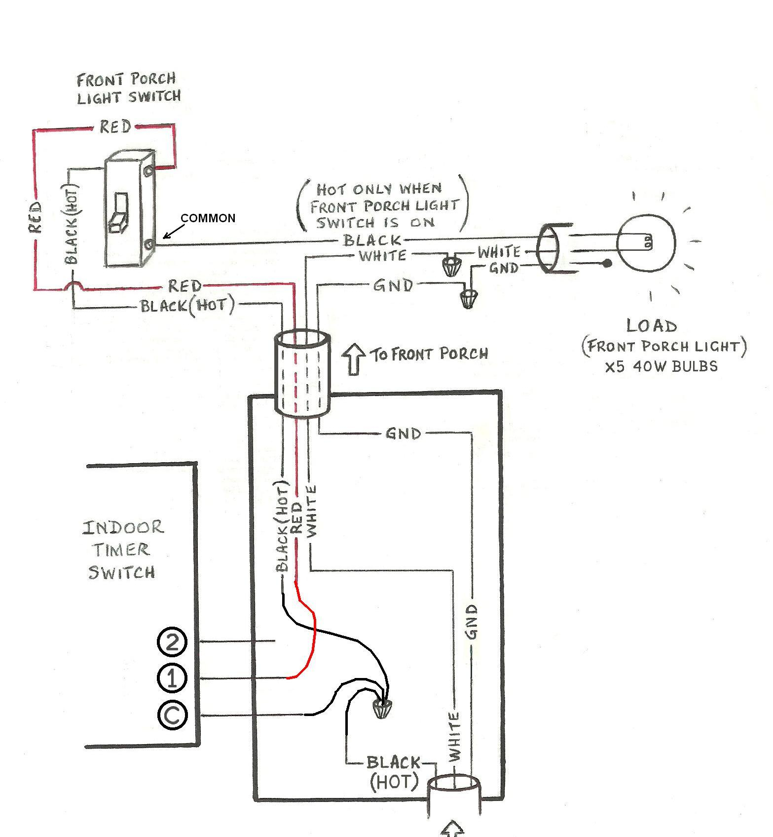 3 Way Light Diagram Google - Data Wiring Diagram Today - 3 Way Light Switching Wiring Diagram
