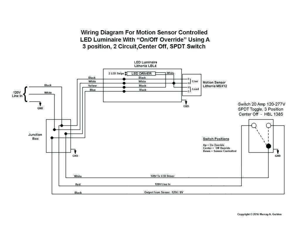 3 Way Occupancy Sensor Switch Wiring Diagram - Great Installation Of - 3 Way Motion Sensor Switch Wiring Diagram