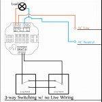 3 Way Switch Wiring Diagram Pdf Beautiful 3 Way Switch Wiring   4 Way Switch Wiring Diagram Pdf