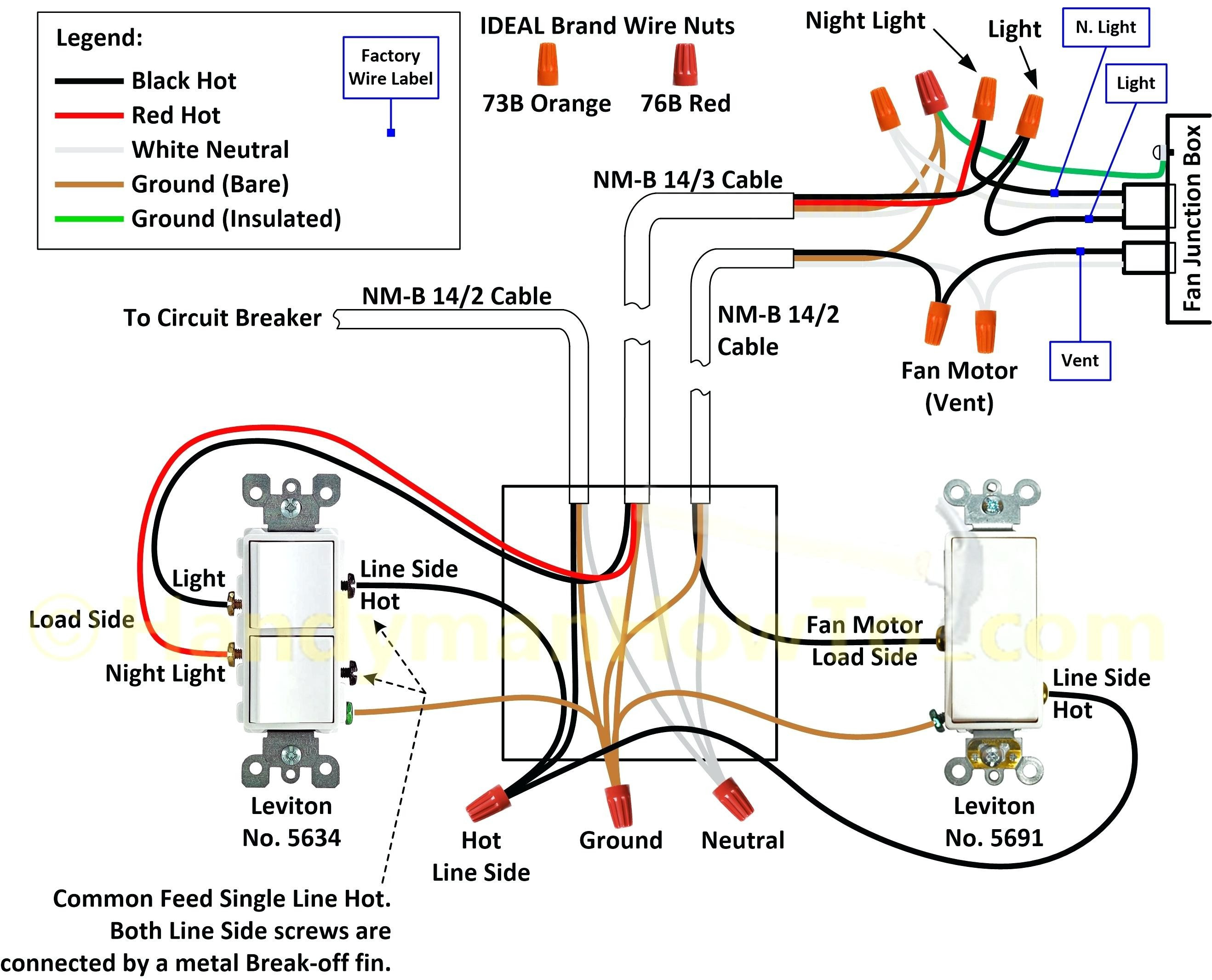 3 Way Switch Wiring Diagram With Dimmer Recent Wiring Diagram For - 3 Way Dimmer Switches Wiring Diagram