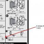 3 Way Wiring Diagram Lutron | Manual E Books   Lutron 3 Way Dimmer Wiring Diagram