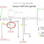 3 Wire Connection Diagram | Wiring Library   Christmas Lights Wiring Diagram