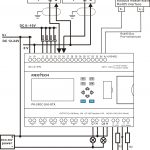 3 Wire Hps Ballast Diagram | Wiring Library   Metal Halide Ballast Wiring Diagram