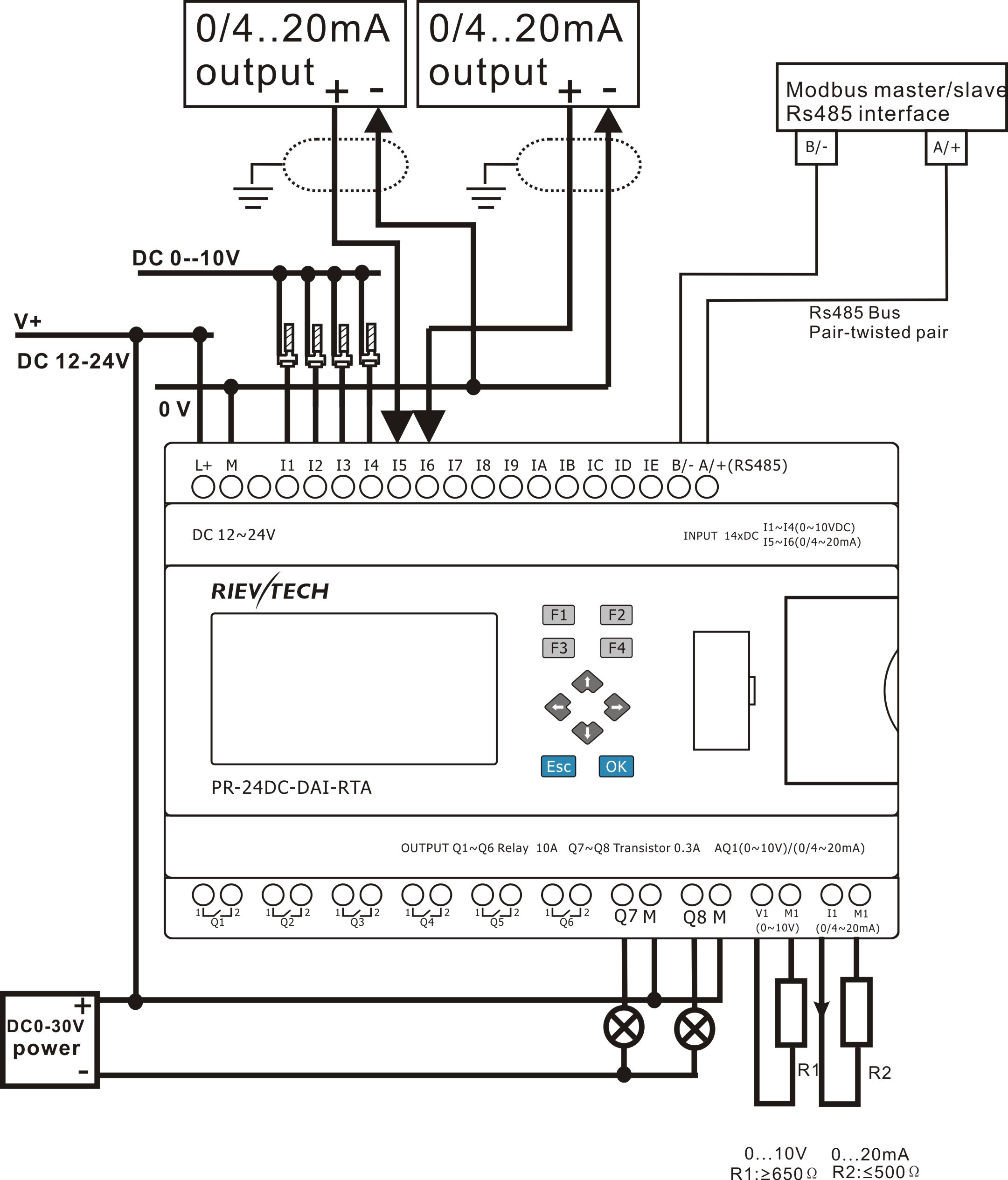 3 Wire Hps Ballast Diagram | Wiring Library - Metal Halide Ballast Wiring Diagram