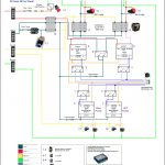 3 Wire Submersible Pump Wiring Diagram   Lorestan   3 Wire Submersible Pump Wiring Diagram