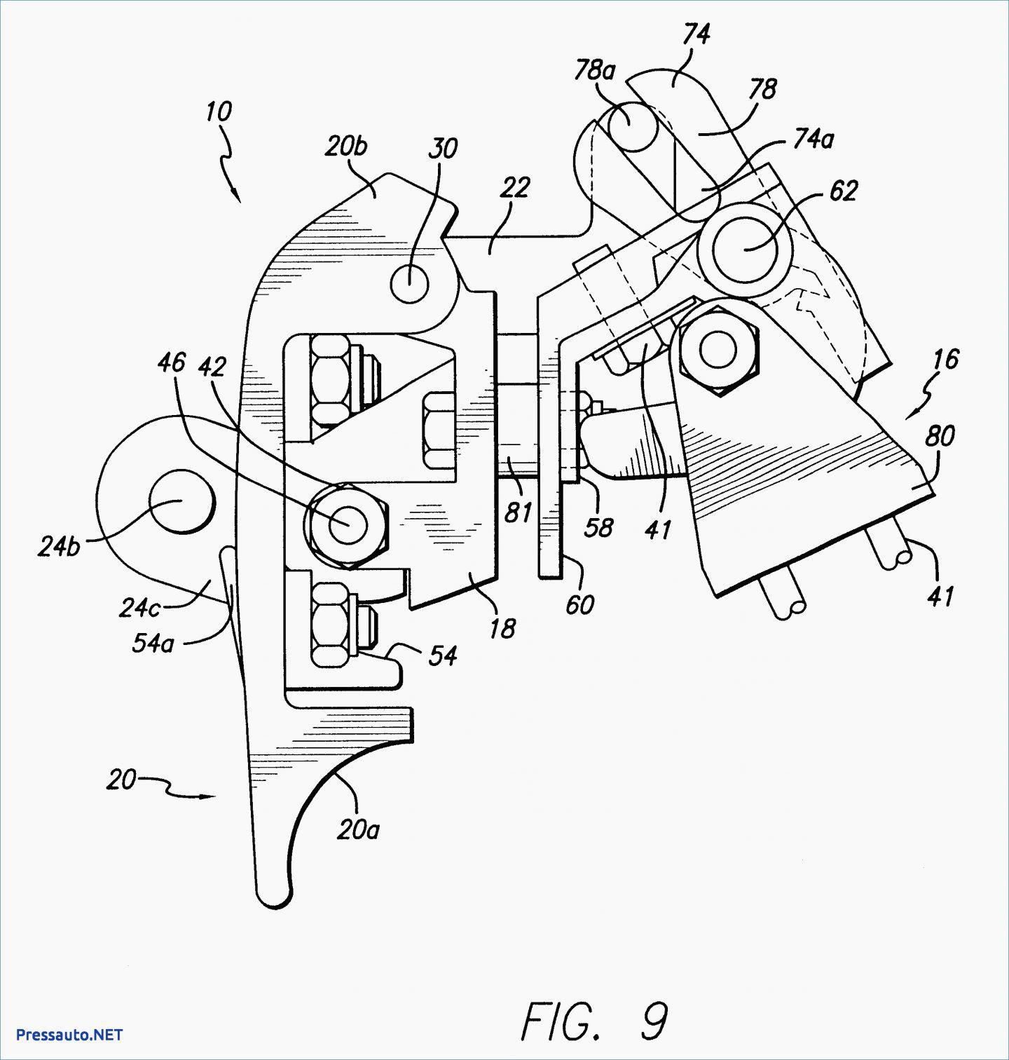 30 Amp Rv Plug Wiring Diagram New Hubbell Twist Lock Wiring Diagram - 30 Amp Twist Lock Plug Wiring Diagram