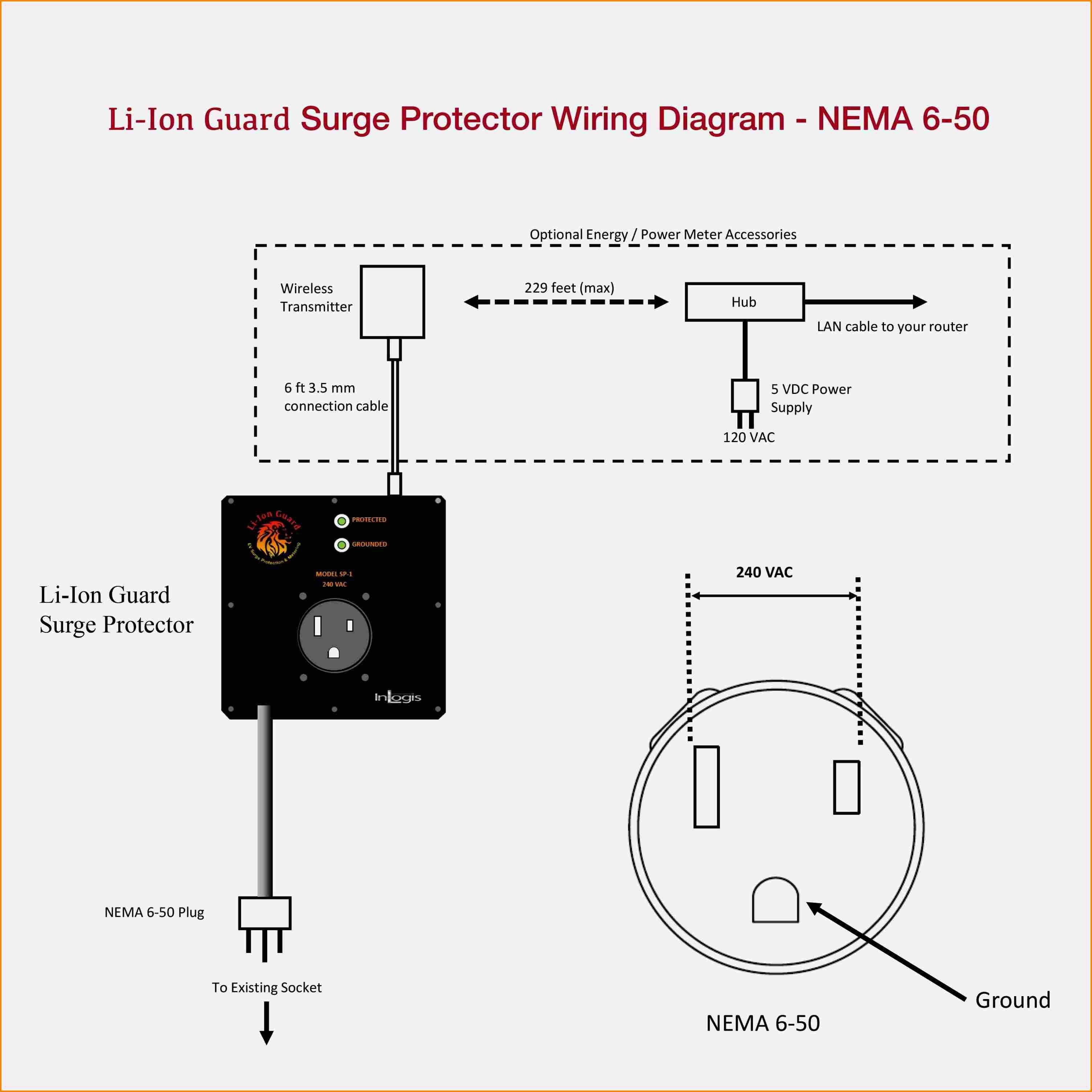 30 Amp Rv Plug Wiring Diagram - Panoramabypatysesma - 30 Amp Twist Lock Plug Wiring Diagram