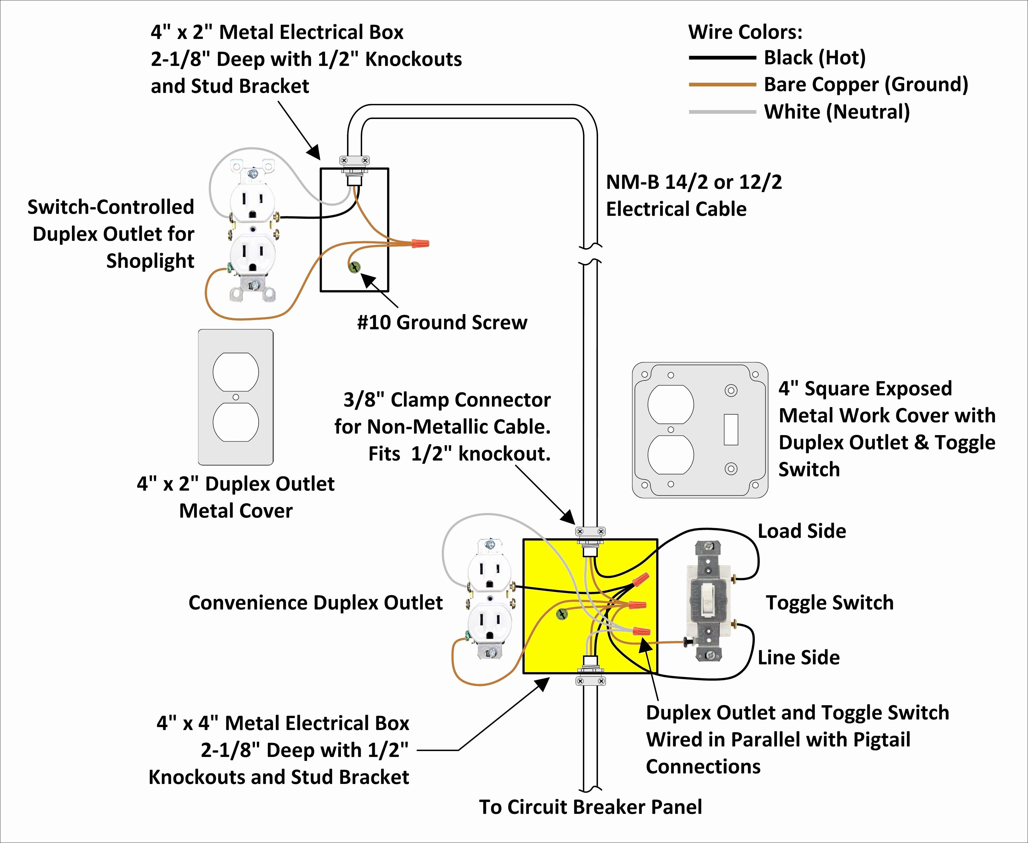 30 Amp To 50 Amp Adapter Wiring Diagram   Wiring Diagram - 50 Amp Plug Wiring Diagram