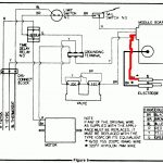 30 Rv Wiring Diagram Coleman Mach Thermostat | Manual E Books   Coleman Mach Thermostat Wiring Diagram