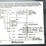 30 Rv Wiring Diagram Coleman Mach Thermostat | Wiring Diagram   Coleman Mach Rv Thermostat Wiring Diagram