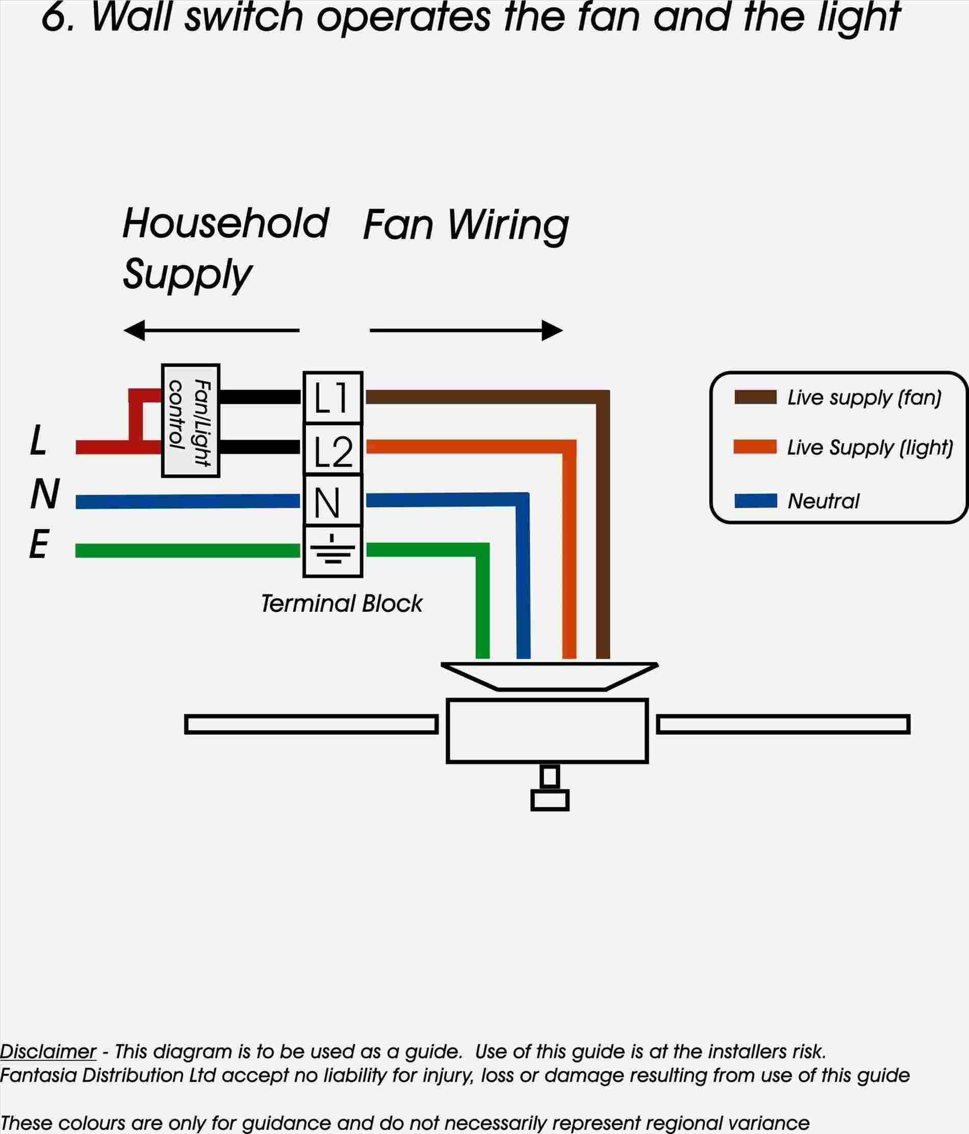 30 Rv Wiring Diagram Coleman Mach Thermostat - Wiring Diagram - Coleman Mach Thermostat Wiring Diagram