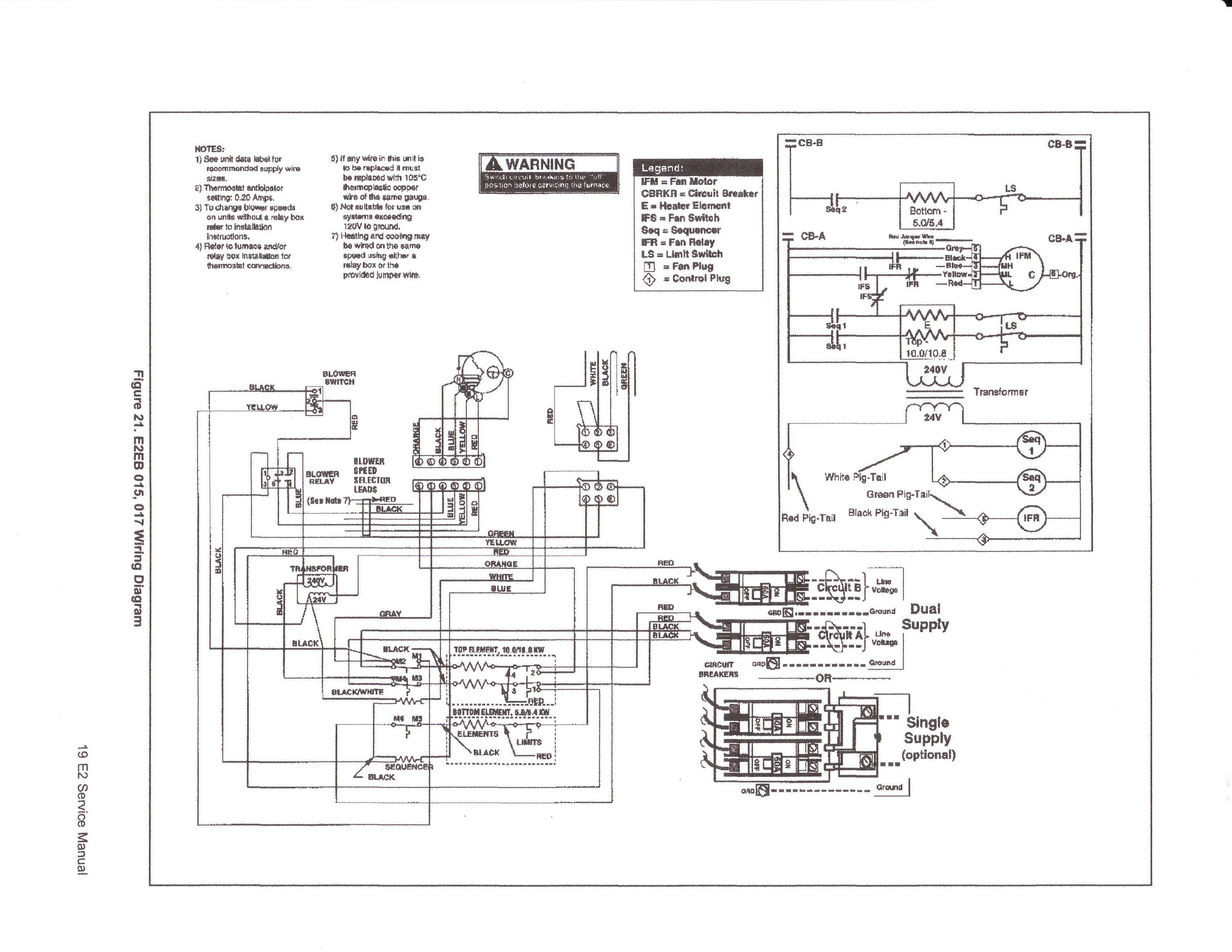 30 Rv Wiring Diagram Coleman Mach Thermostat | Wiring Diagram - Coleman Rv Air Conditioner Wiring Diagram