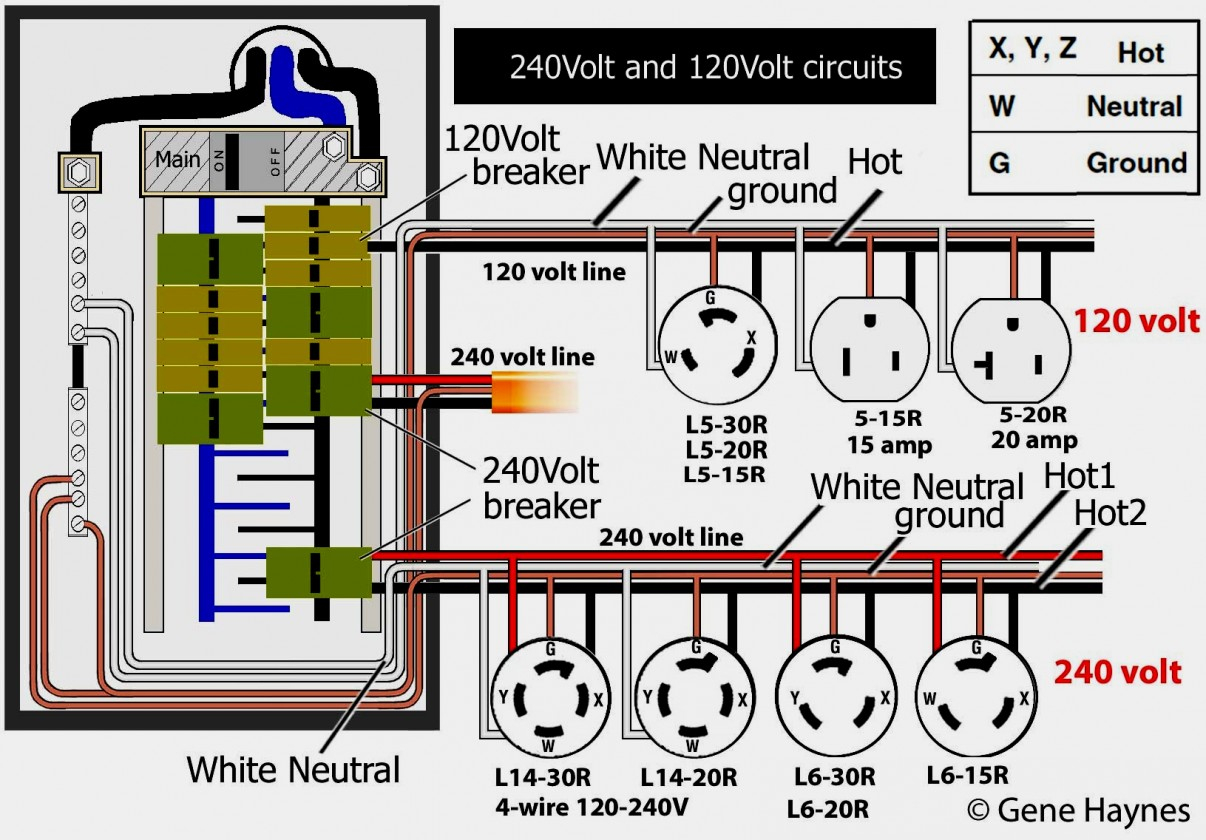 30 Twist Lock Receptacle Wiring Diagram - Wiring Schematics Diagram - 20 Amp Twist Lock Plug Wiring Diagram