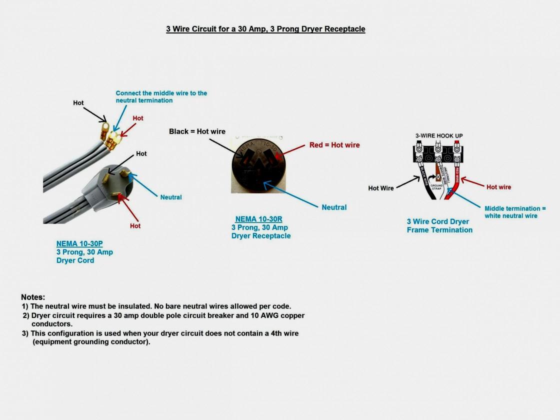 30A Rv Plug Wiring Diagram | Wiring Diagram - 30 Amp Twist Lock Plug Wiring Diagram