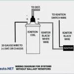 350 Chevy Starter Wiring | Wiring Library   Chevy 350 Starter Wiring Diagram