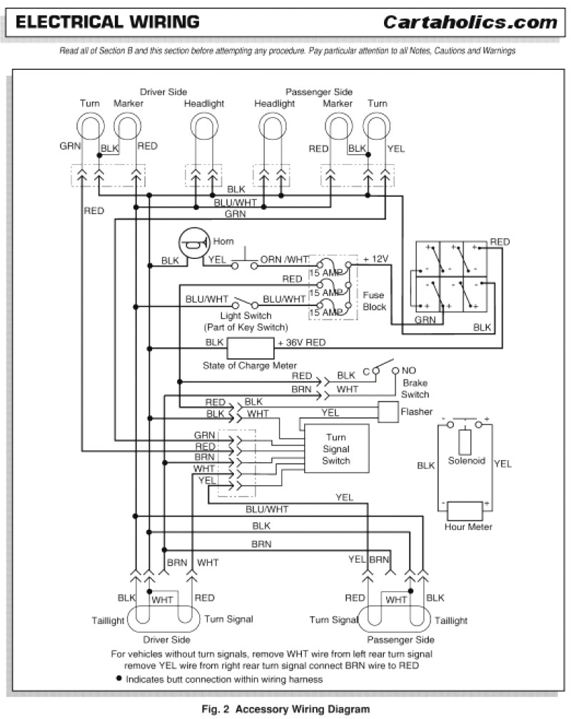36 Volt Charger Wiring Diagram | Schematic Diagram - Ez Go Gas Golf Cart Wiring Diagram