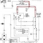 36 Volt Club Car Golf Cart Wiring Diagram Unique Ezgo Txt 36 Volt   Ezgo Txt Wiring Diagram