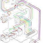36 Volt Solenoid Wiring Diagram   Wiring Diagram Explained   Ezgo 36 Volt Wiring Diagram