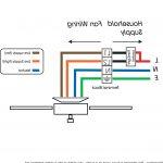 39 Best Of Desk Fan 3 Speed Pics   Desk Ideas   3 Speed Fan Motor Wiring Diagram