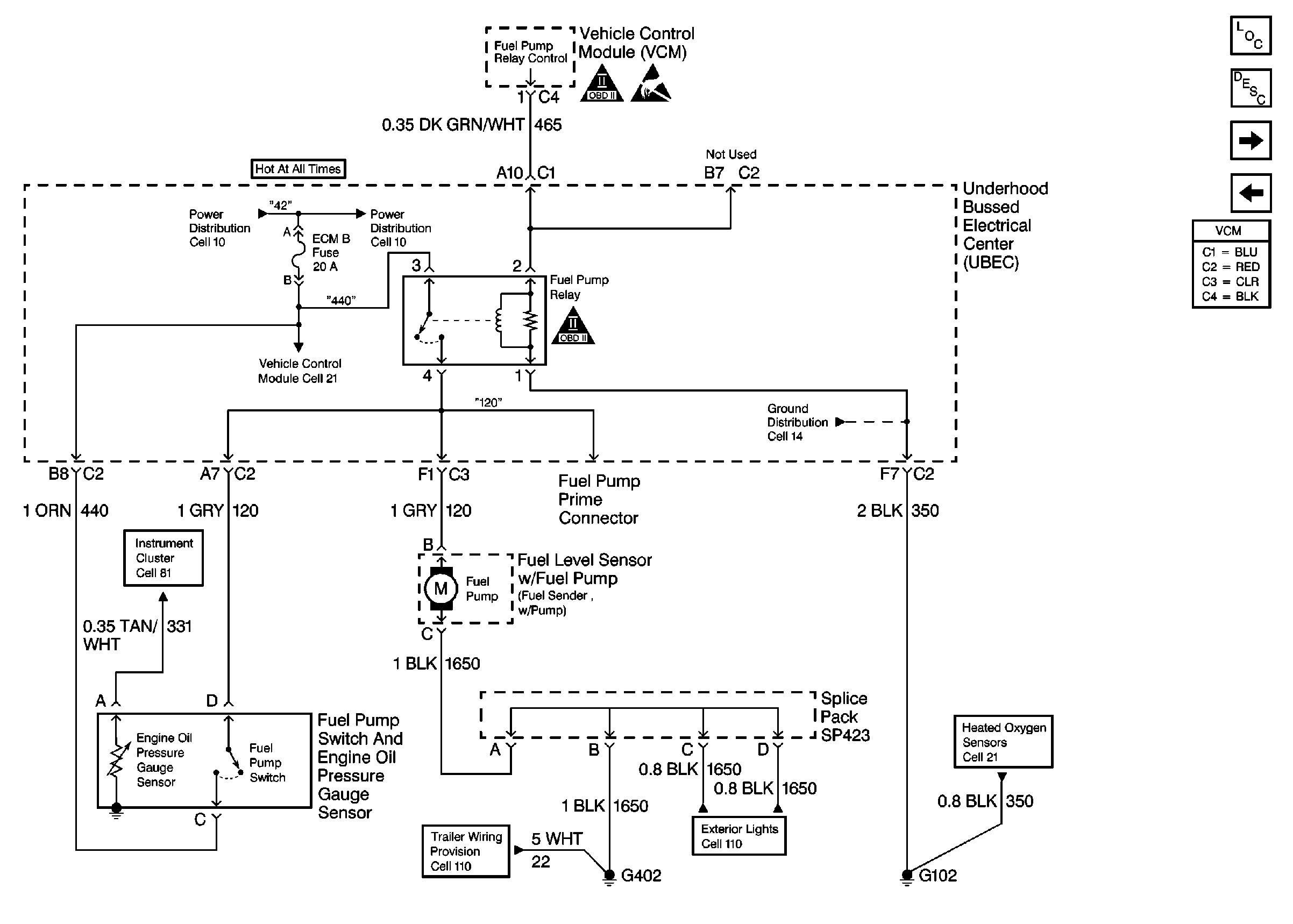 4 3 Astro Van Starter Wiring Diagram   Wiring Library - Trailer Breakaway Switch Wiring Diagram