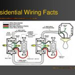4 Best Images Of Residential Wiring Diagrams   House Electrical   Residential Wiring Diagram