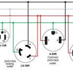 4 Pin Plug Wiring Diagram | Manual E Books   7 Pin Trailer Plug Wiring Diagram