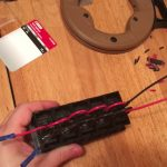 4 Pin/terminal Rocker Switch Toggle Switch Wiring Guide   Youtube   4 Pin Rocker Switch Wiring Diagram