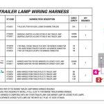 4 Pin Trailer Plug Diagram Wiring Schematic Database 17 2   7 Pin To 4 Pin Trailer Wiring Diagram