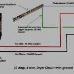 4 Pole Generator Plug Wiring | Wiring Diagram   30 Amp Generator Plug Wiring Diagram