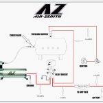 4 Pole Starter Solenoid Wiring Diagram | Wiring Diagram   4 Pole Starter Solenoid Wiring Diagram