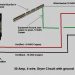 4 Prong 250Vac Wiring Diagram | Wiring Diagram   220 Wiring Diagram