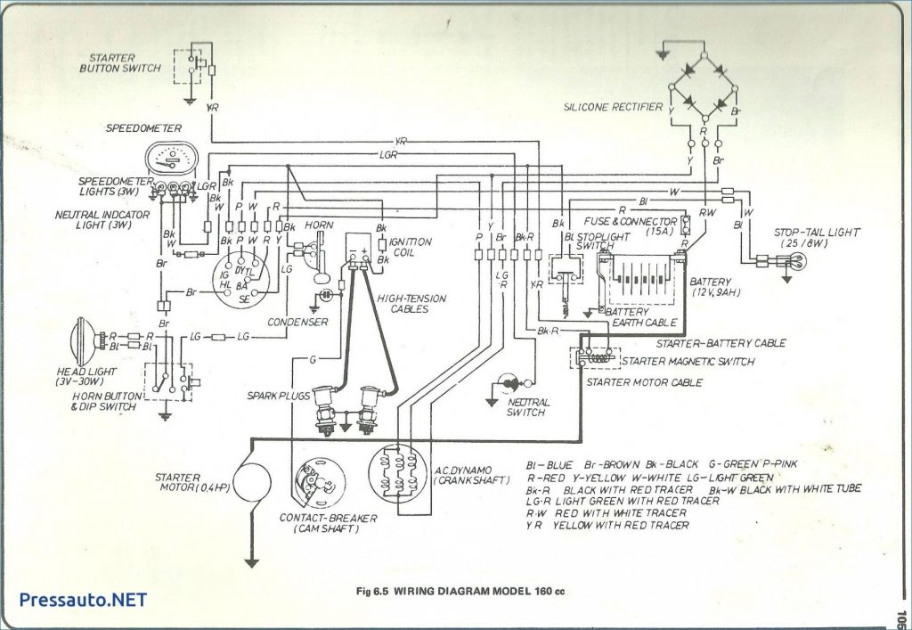 4 Prong Dryer Outlet Wiring Diagram - Pickenscountymedicalcenter