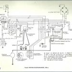 4 Prong Dryer Outlet Wiring Diagram   Pickenscountymedicalcenter   Dryer Plug Wiring Diagram