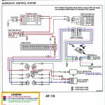 4 Prong Generator Plug Wiring Diagram Fresh 7 Prong Wiring Diagram   4 Prong Generator Plug Wiring Diagram