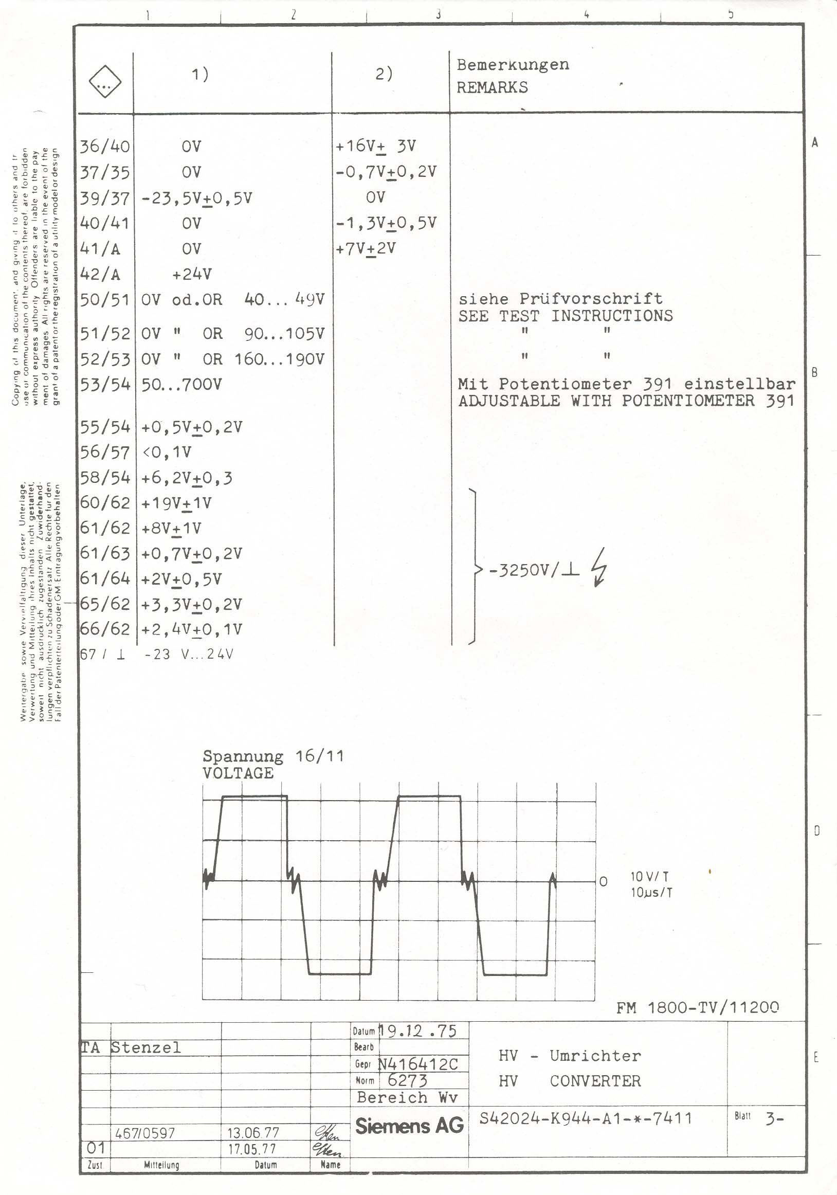 4 Prong Twist Lock Plug Wiring Diagram - Shahsramblings - 240V Plug Wiring Diagram
