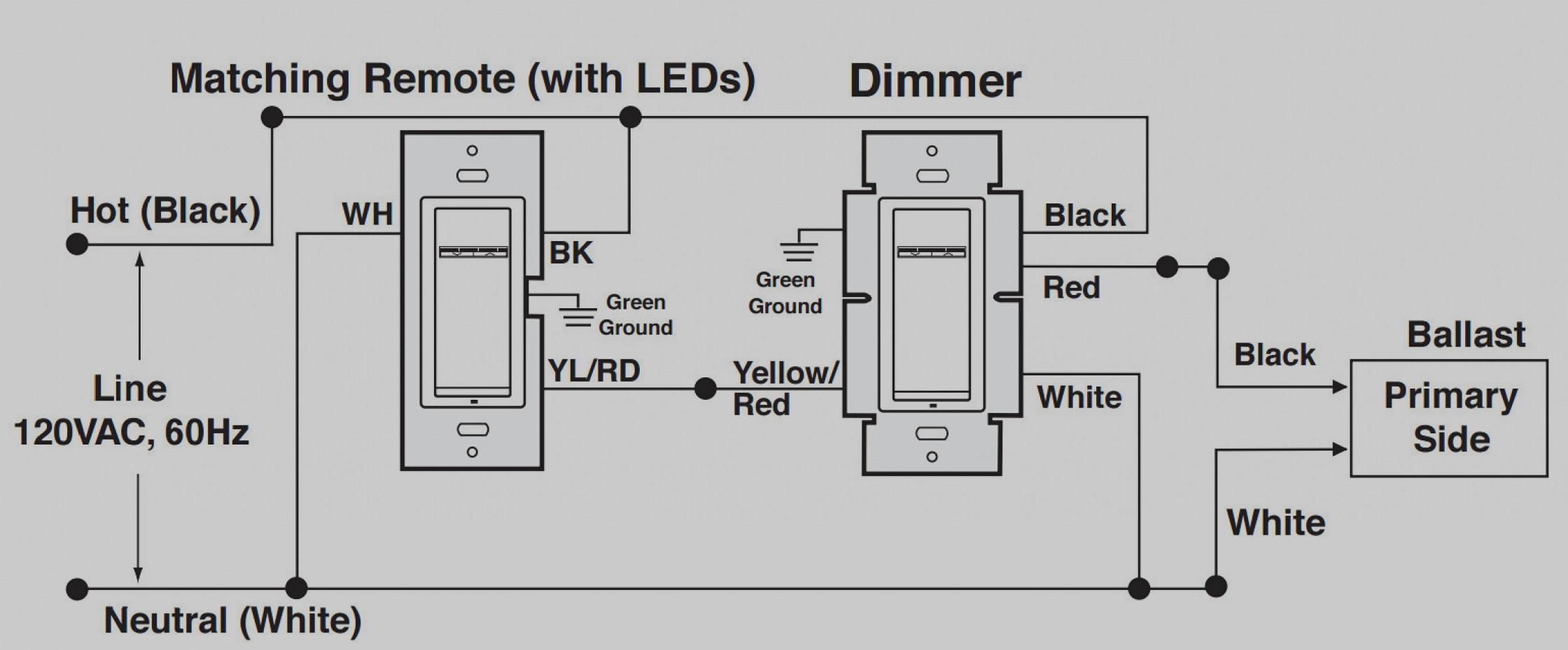 4 Way Dimmer Switch Wiring - Wiring Diagram Data Oreo - 3 Way Switch Single Pole Wiring Diagram