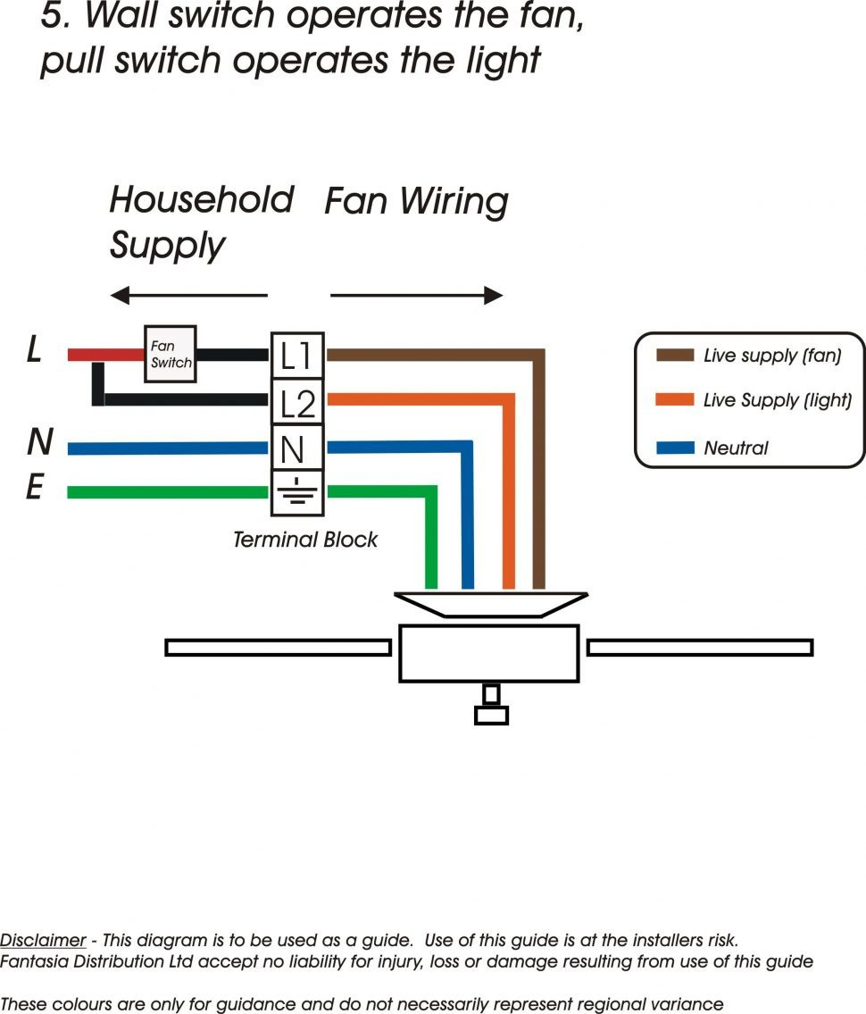4 Wire Alternator Wiring Diagram Awesome One Pictures Wonderful Best - 4 Wire Alternator Wiring Diagram