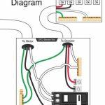 4 Wire Gfci Wiring   Data Wiring Diagram Schematic   Gfci Wiring Diagram