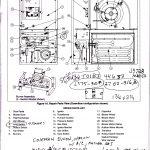 47 Coleman Electric Furnace Wiring Diagram, Coleman Electric Furnace   Coleman Electric Furnace Wiring Diagram