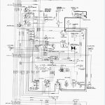 47 International Trucks Wiring Diagram – Wiring Diagram Data Oreo – International Truck Wiring Diagram Manual