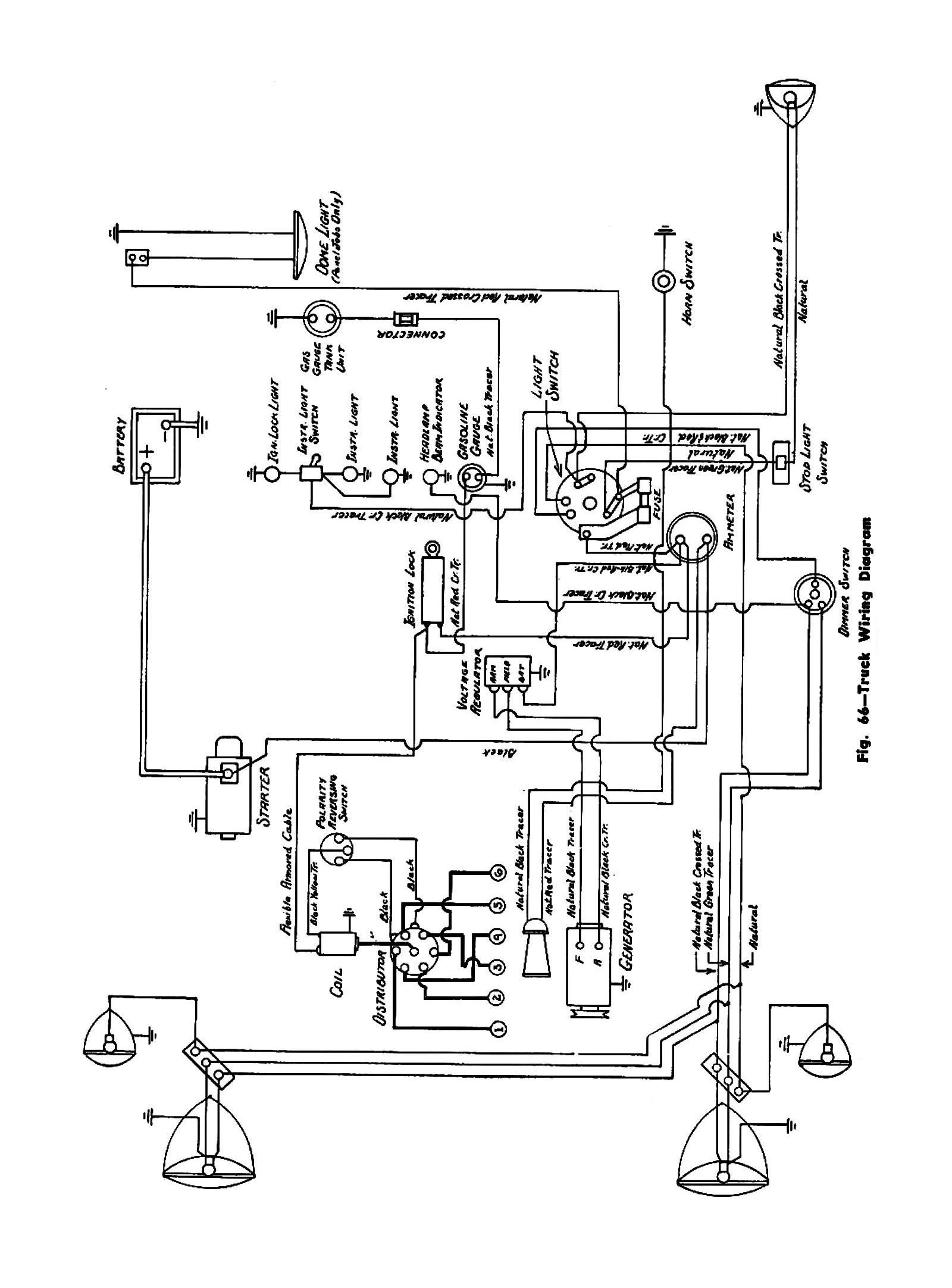 47 International Trucks Wiring Diagram - Wiring Diagram Data Oreo - International Truck Wiring Diagram Manual