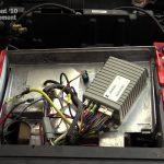 48 Volt Club Car Solenoid Wiring Diagram   Data Wiring Diagram Schematic   Club Car Battery Wiring Diagram 48 Volt