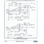 48 Volt Star Golf Cart Wiring Diagram | Wiring Library   Club Car Wiring Diagram 48 Volt