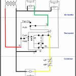 48 Volt Trolling Motor Battery Wiring Diagram Beautiful 24 Volt   24 Volt Trolling Motor Wiring Diagram