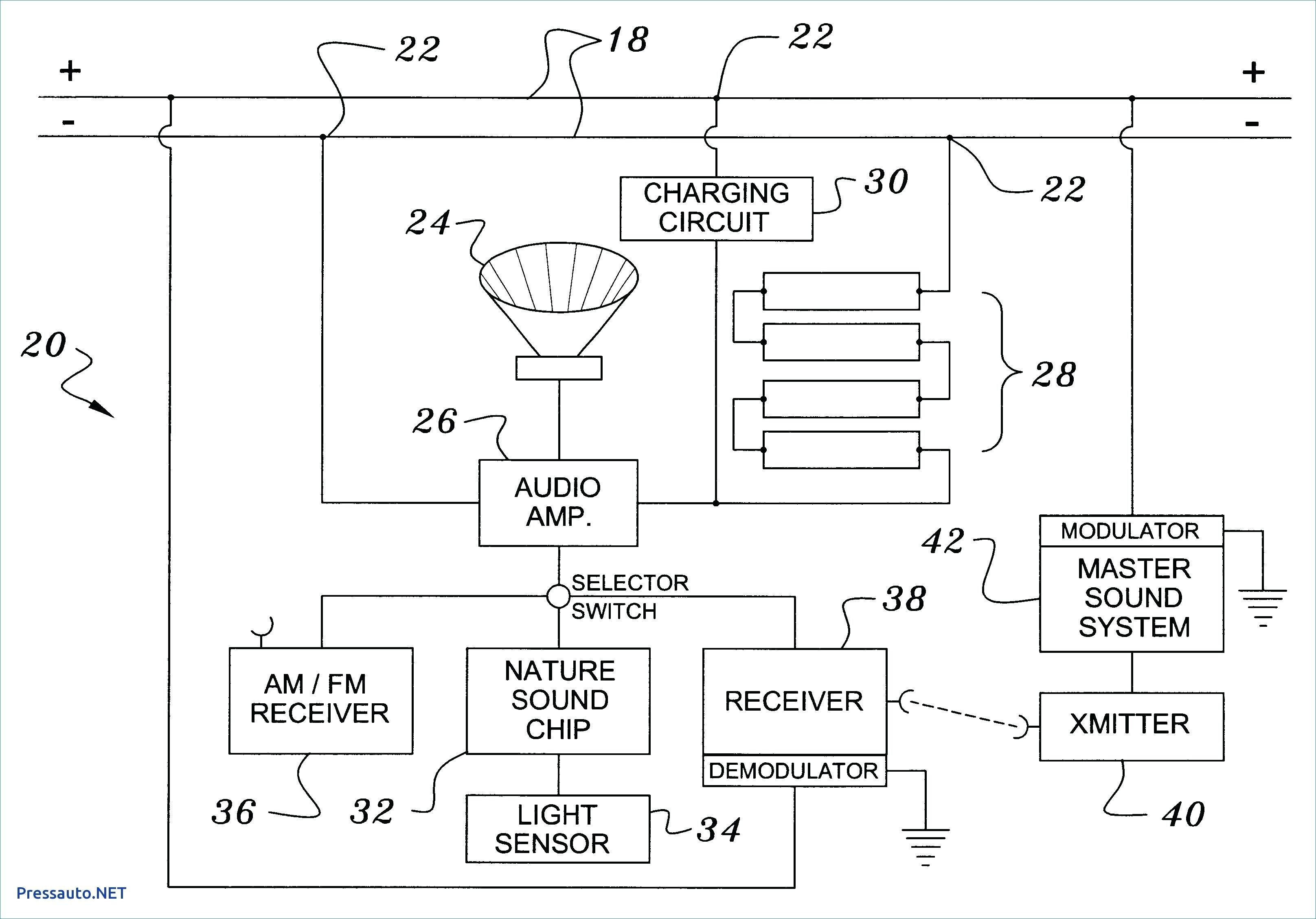 480 Volt Lighting Circuit Diagram | Wiring Diagram - 277 Volt Lighting Wiring Diagram