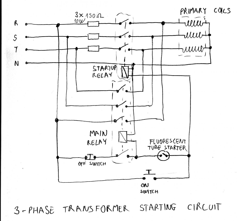 480V Transformer Wiring Diagram 12V | Manual E-Books - 480V To 120V Transformer Wiring Diagram