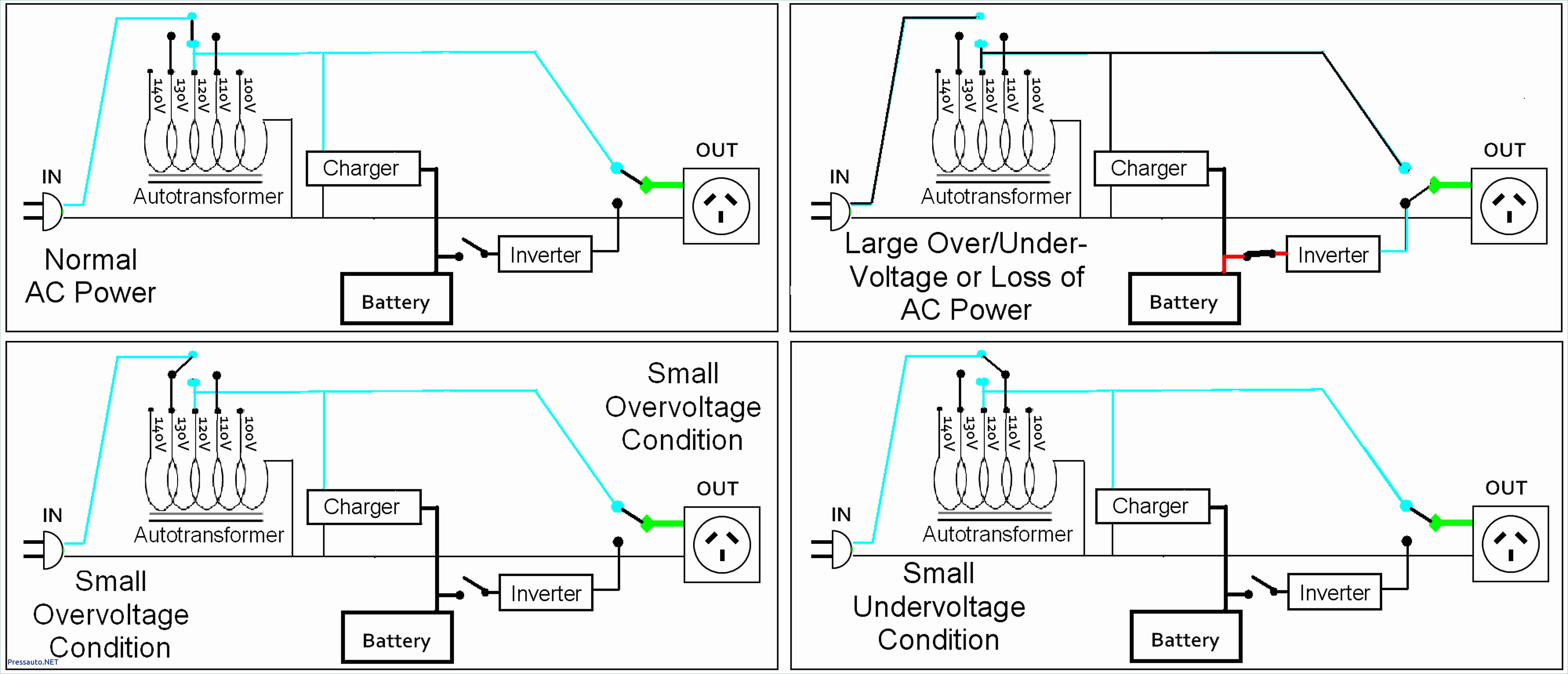 480V Transformer Wiring Diagram 12V | Wiring Diagram - 480V To 120V Transformer Wiring Diagram