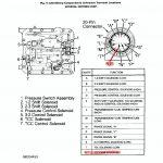 4L60E Trans Wiring – Wiring Diagram Data – 2004 Chevy Silverado Wiring Diagram